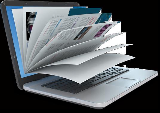 Catalogue formation Bureautique